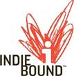 Peter Brown on IndieBound